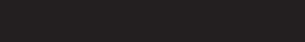 http://www.capital.ua/images/logo.png