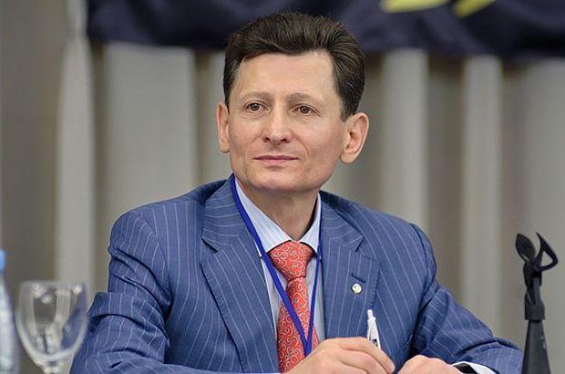 Шахтеров могут использовать для раскачки социально- политической ситуации в  Украине. Капитал