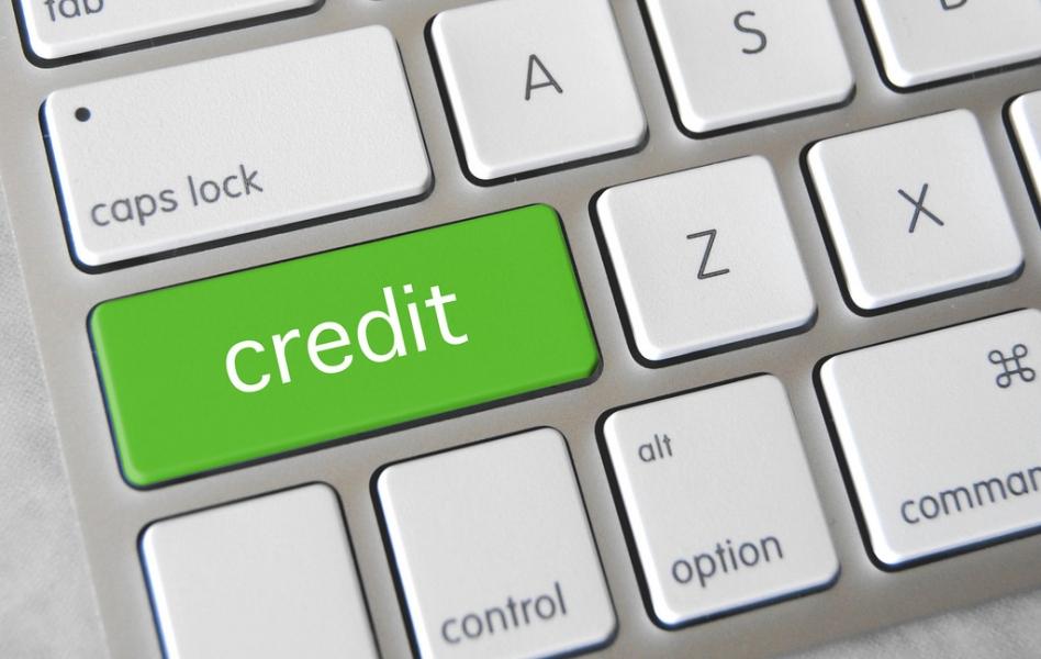 автокредит или кредит в банке
