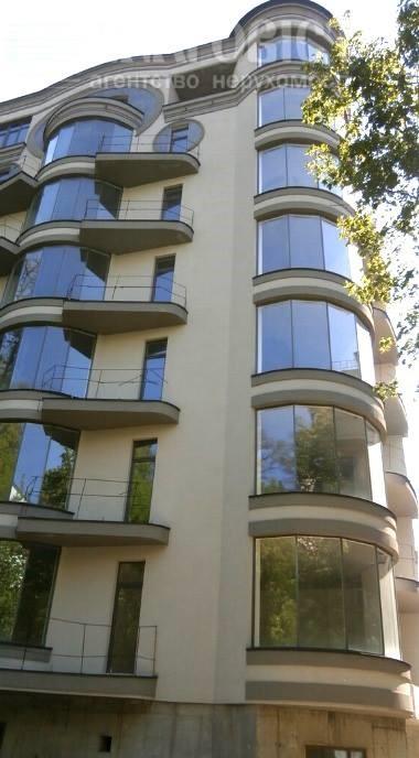 Трудовой договор Ивана Франко улица помощь в получении ипотеки для ип