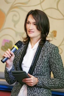 В Москве на акции в поддержку Савченко задержали украинскую журналистку - Цензор.НЕТ 3006