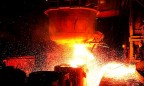 Ukrainian steelmakers have overcome the August decline in output
