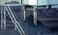 Ukrainian energy companies do not confirm Prodan's info on the renewal of coal supplies from Russia