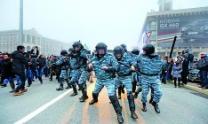 Law enforcers may not manage to investigate on time the casualties during the  Euromaidan protests