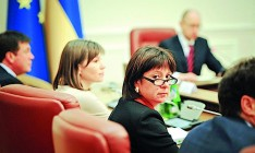 Yatsenyuk's two Cabinets implemented the minimum of promised reforms over the year