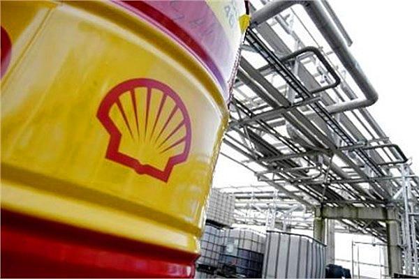Shell получила условное разрешение на бурение в Арктике
