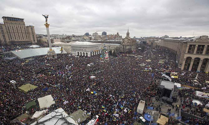Кошельки Януковича, братья Кацубы объявлены в розыск. Они сбежали - Цензор.НЕТ 5586