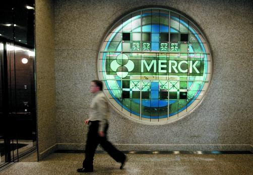 merck company inc the recall of vioxx essay