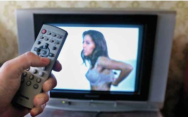 Эротика на французском телевидении фото 415-645