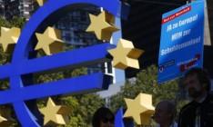 После вступления Латвии в еврозону большая часть продуктов подорожала