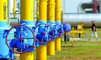 Russia forces Europe to cut gas supplies to Ukraine