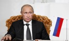 Putin nominates candidates for posts of Crimea, Sevastopol heads