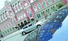 NBU began to give the law enforcement bodies lists of illegal exchangers