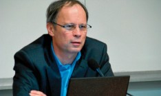 Jean Tirole Gets Nobel Prize in Economy for Analysis of Market Regulation