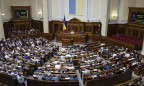 Public opinion polls predict rosy prospects for some Ukrainian political parties