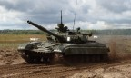 War in Ukraine increased demand for tanks in Europe