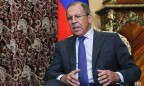 Moscow considers elections in eastern Ukraine valid - Russian foreign ministry