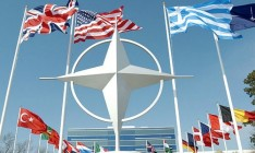 Russia demands guarantees that Ukraine will not join NATO