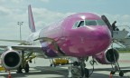 Wizz Air may leave Ukraine