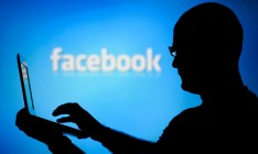Facebook will convey users' personal data without their consent to advertising managers