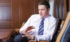 "Ivan Zolochevskiy: ""Vodafone is interested in the government's stand on investments into the Ukrainian market"""