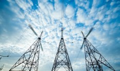World Bank okays $378.425 mln loan for expansion of power transmission in Ukraine