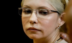 Tymoshenko says laws on state budget, tax reform differ from those adopted by Rada