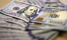 USA ready to provide $2 bln loan guarantees for Ukraine