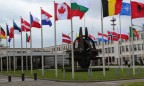 NATO-Ukraine Commission to meet at ambassadorial level on Monday — source