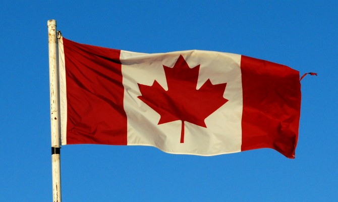 Canada to provide $52 mln to Ukraine to support projects