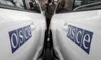 OSCE accuses separatists of obstructing monitoring mission in Donbas