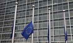 EU council extends current anti-Russian sanctions, orders new ones