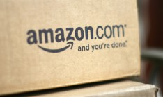 Amazon notifies Crimean clients of suspension of service