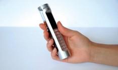 Для Nokia изобретен телефон, который заряжается от «Кока-колы»