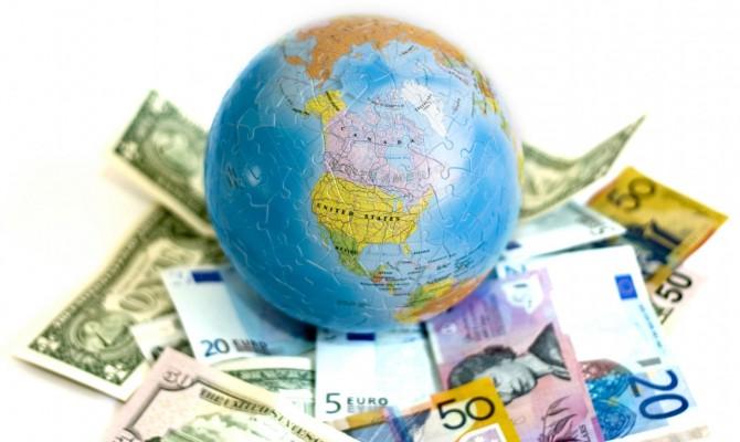 Украина выполнила требования МВФ для получения 2-го транша,— НБУ