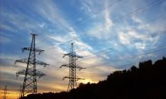 Крым продолжает получать электричество из Украины, — Минэнерго РФ