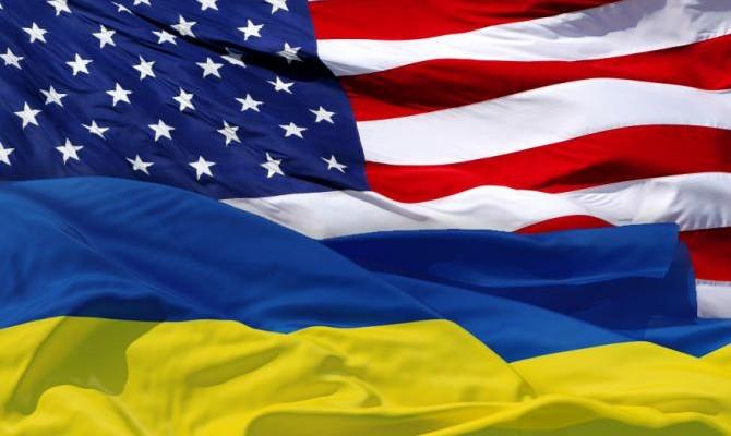 Украинские компании смогут беспошлинно экспортировать товары в США