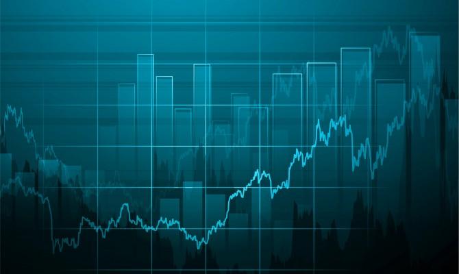 Прогноз: темпы развития русской экономики в2015-м году станут одними изсамых худших вмире