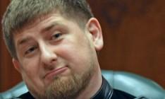 Кадыров подтвердил, что чеченцы воевали на Донбассе
