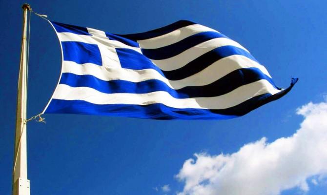 Греция может заключить соглашение о новой кредитной программе до 11 августа