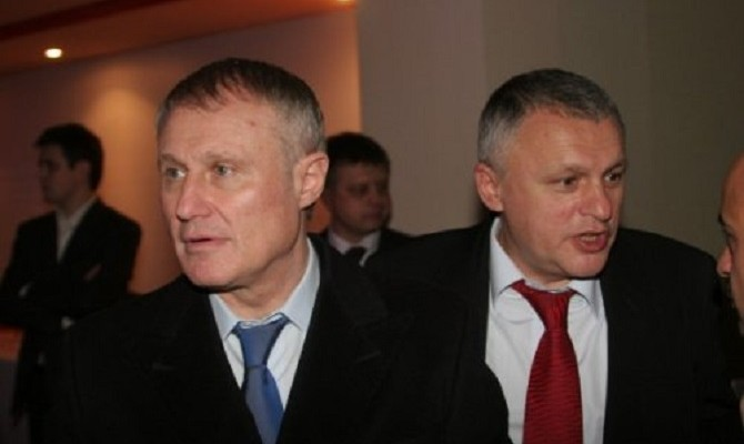 ФГИ: Приватизацию ОПЗ обсуждают с6-7 инвесторами