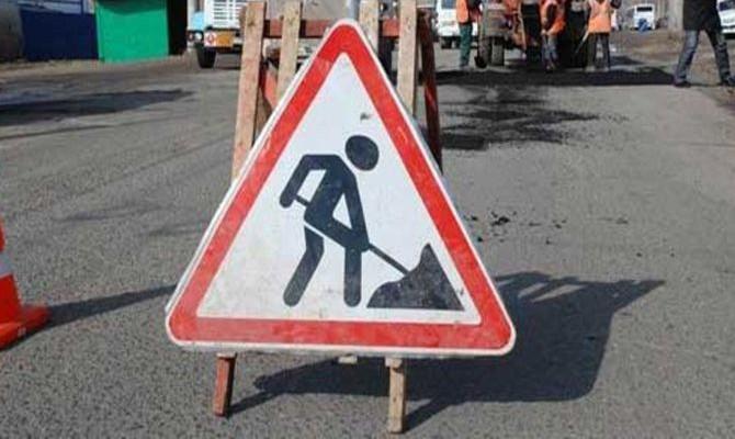 Нардеп Яценюка пролоббировал ремонт дорог вокруг своего ресторана в Кировограде на 6,5 млн грн