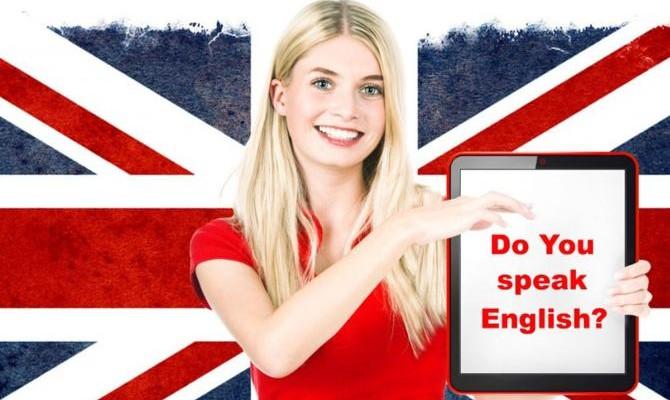 бесплатный курс английского - фото 2
