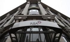 Крупный британский страховщик продаст свои подразделения в России