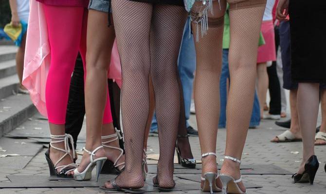 statistika-prostitutsii-v-rossii-i-za-rubezhom