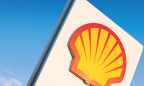 Shell за три года продаст свои активы на $30 млрд