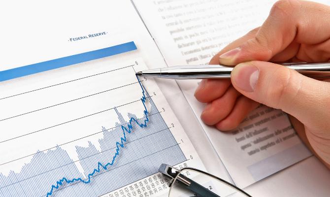 МВФ сохранил прогноз по украинской экономике