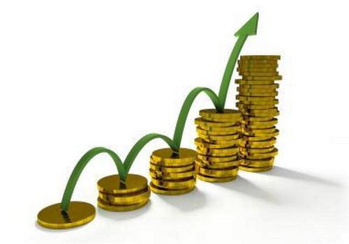 Национальный банк Украины провел оценку инфляции вУкраинском государстве
