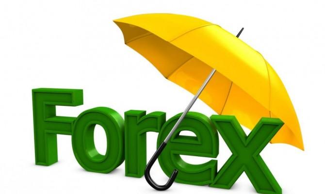 Список форекс в украине биржевая торговля на финансовых рынках ответ на госы