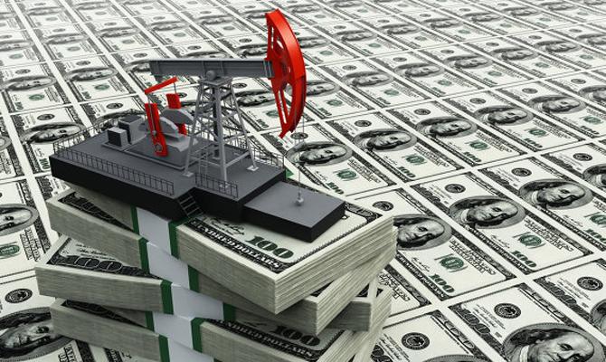 ВЕврокомиссии изменили прогноз поценам нанефть